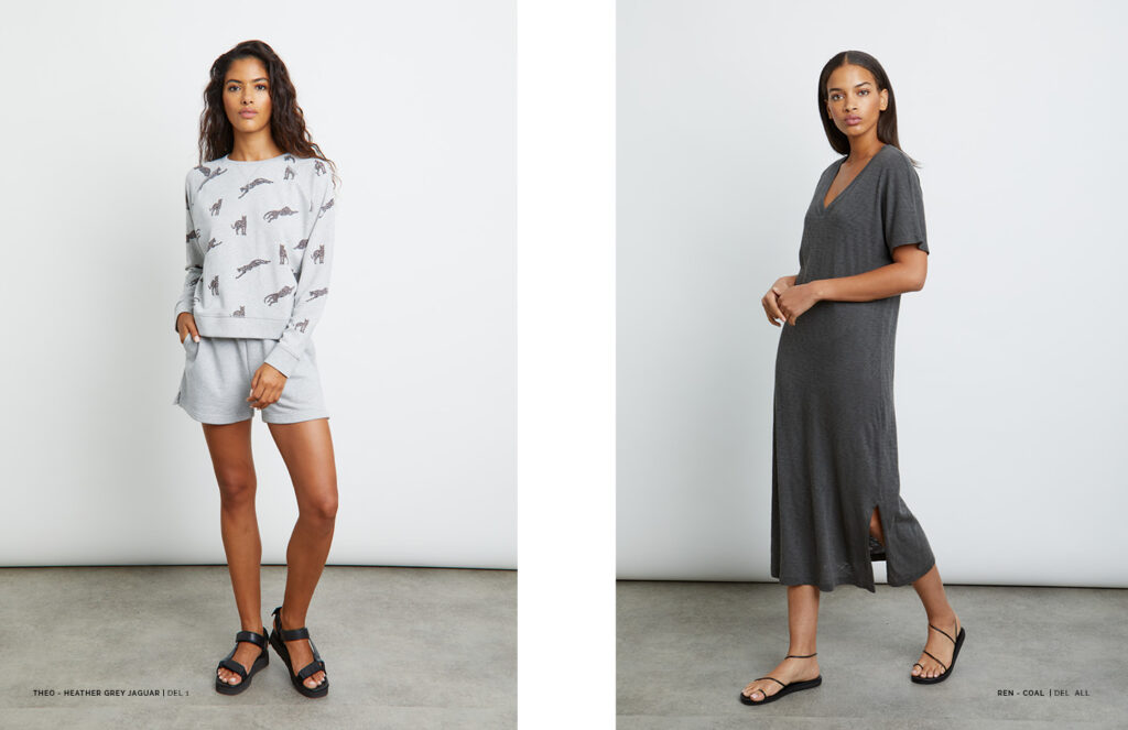 RAILS WOMENS SPRING 21 LOOKBOOK_Page_72